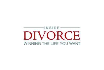 Inside Divorce