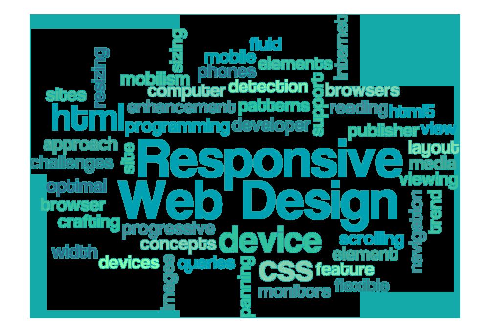 Web Design in the United Kingdom