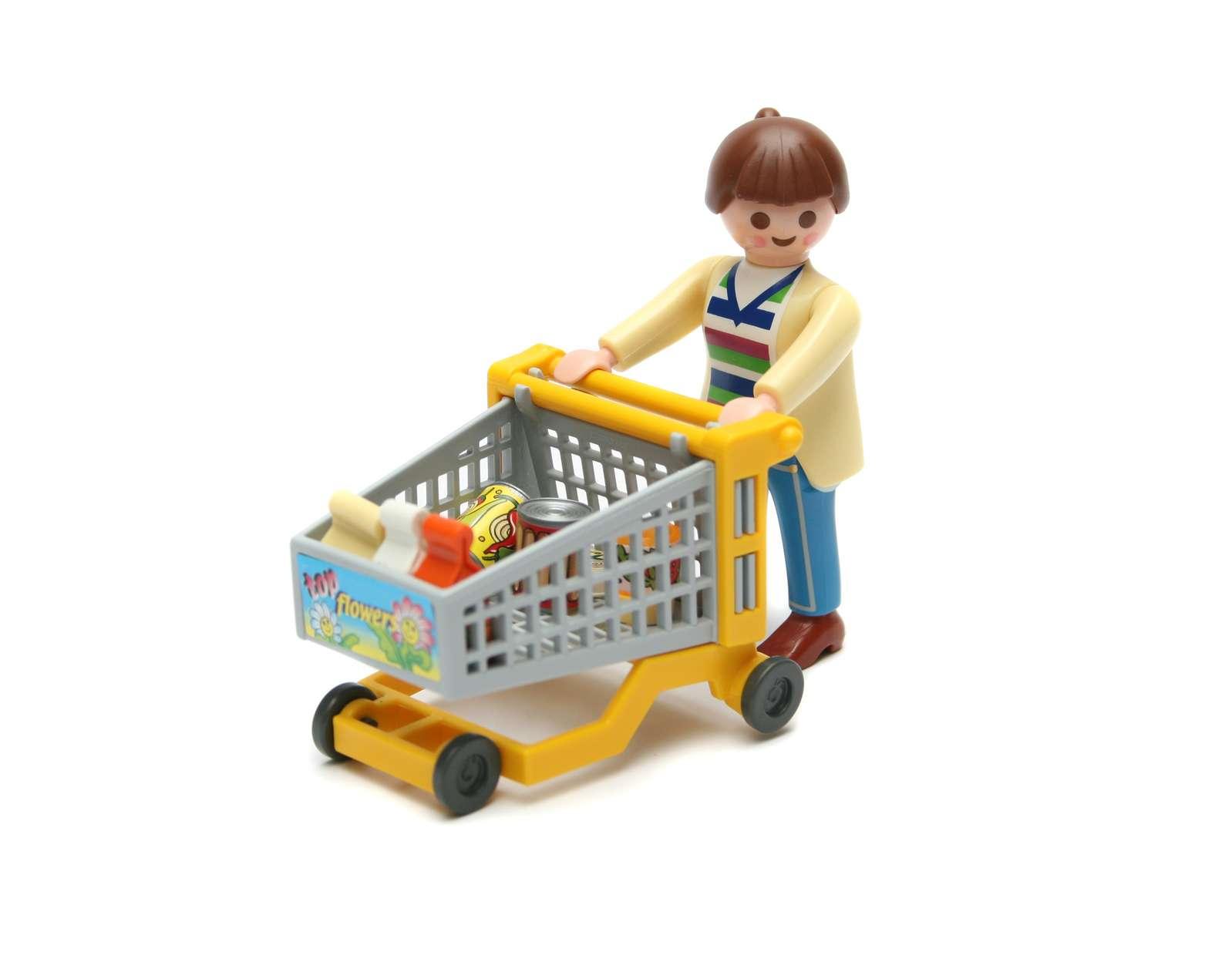 shopping-1435868-1598x1244