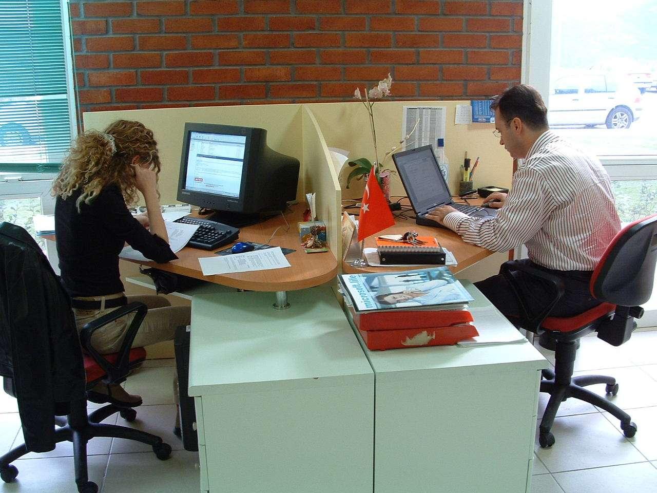 work-work-work-1240503-1280x960