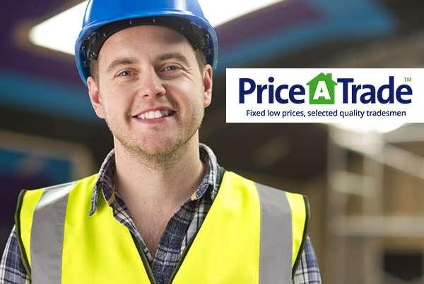 Priceatrade.com
